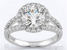 split band engagement wedding ring collection cape