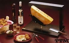 appareil a raclette suisse appareil a raclette traditionnel suisse accessoires de