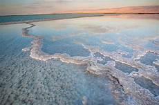 Kisah Nyata Laut Mati Nirleka