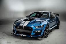 2020 ford mustang shelby gt500 coupe men s gear