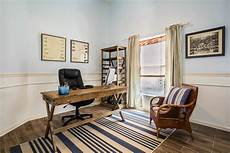 home office furniture naples fl naples coastal beach style home office miami by
