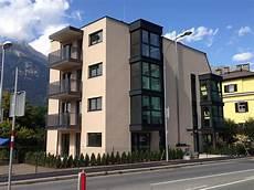 Wohnung Wörgl by Knoll Immobilien Invest Gmbh Liegenschaft