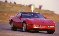 best auto repair manual 1989 chevrolet corvette parental controls 1989 c4 corvette image gallery pictures