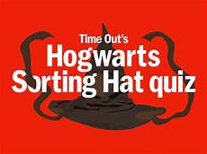 harry potter house test which hogwarts house are you take our harry potter