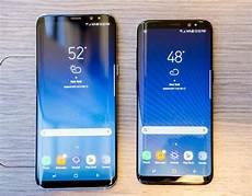 Vergleich S8 Und S8 Plus - how to screenshot samsung galaxy s8 screenshot tutorial