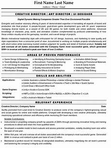 graphic design director resume top graphic designer resume templates sles