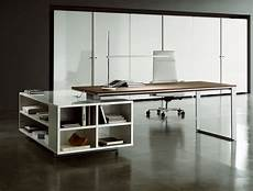 modern home office desk furniture modern office desk inspirations for home workspace traba