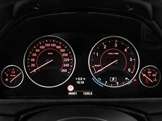 image 2016 bmw 4 series 2 door coupe 428i rwd instrument cluster size 1024 768 type gif