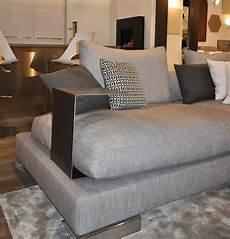 divano salotto tavolino da salotto artigianale per divano