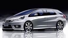 honda jazz 2020 concept 2020 honda fit concept 916 x 515 auto car update