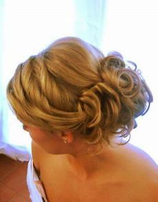 hair trends 2012 awesome wedding hairstyles pics