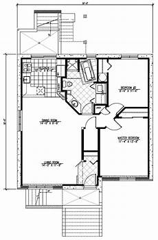 multiplex house plans multi plex house plans and multi family floor plan designs