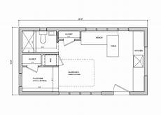 ennis house floor plan ennis homes floor plans plougonver com