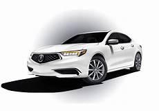 acura sedan 2020 2020 acura tlx performance luxury sedan kentucky acura
