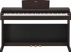 electric piano yamaha arius yamaha arius ydp 143 digital piano pianos south west yamaha showroom