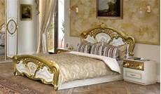 italien hochglanz schlafzimmer bestellen bei yatego