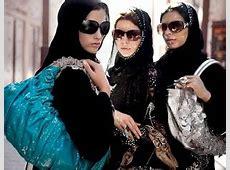 Hijab   Islam & the West   Folkloregalego Info