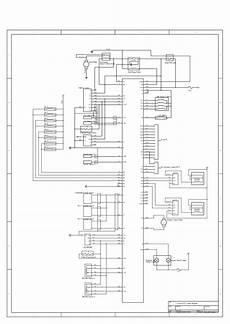 670b7 1uzfe Vvti Wiring Diagram Digital Resources