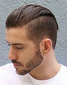 coupe de cheveux 2018 homme m 228 nnerfrisuren 2018 frisuren m 228 nnerfrisuren frisuren
