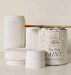 Bathroom Jar Storage by Jar Bathroom Storage Accessories Armonth