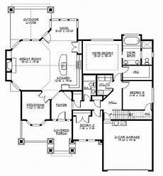 brownstone house plans brownstone house plans find house plans