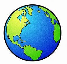 Bumi Dunia Logo Gambar Png