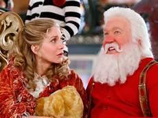 the santa clause 3 the escape clause 2006 michael