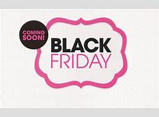 Black Friday Deals   HSN