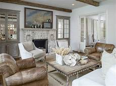 modern country living room ideas 30 magnificent farmhouse living room decor ideas
