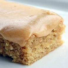 peanut butter sheet cake with peanut butter icing my recipe book peanut butter sheet cake
