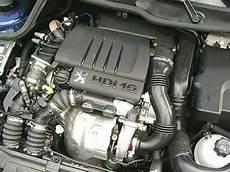 moteur 1 6 hdi peugeot 206 1 6 hdi 110 ch xt peugeot 206 1 6 hdi 110 ch