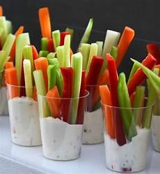 dip für gemüsesticks joghurt mayo dill dip f 252 r gem 252 sesticks in bechern food