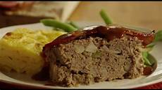 how to make the best meatloaf ground beef recipes