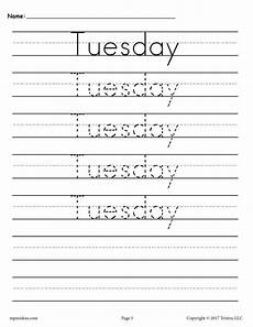 handwriting improvement worksheets 21427 7 days of the week handwriting worksheets handwriting practice worksheets handwriting