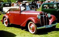 Adler Germany Bmw Classic Cars Jr Sports Adler