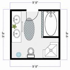 design a bathroom floor plan bathroom design software free tool designer