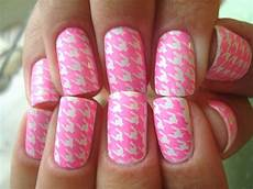 nail designs pink easy nail for kids cool nail designs