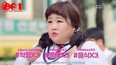 Miraculous Malvorlagen Sub Indo Indo Sub 161205 Boyfriend Donghyun The Miracle Teaser