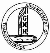 Collection Of 1260  Car Manufacturers Logos