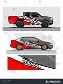 Abstract Racing Background Graphic Vector Car  SHOPATCLOTH
