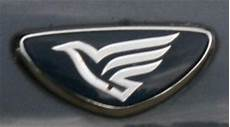 Automaker Logo by Identify These Automaker Logos Nasioc
