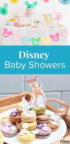 baby bathroom ideas disney baby showers for the to be disney family