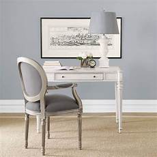 ethan allen home office furniture ethan allen 601 853 0594 renaissance at colony park 1000