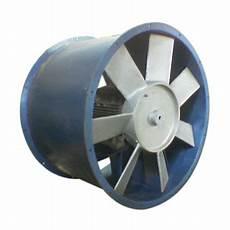 Kitchen Exhaust Fan Supplier In Singapore by Plastic Hub Flow Fan Plastic Axial Flow Fans Xy Series
