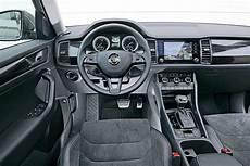 2019 skoda kamiq interior high resolution photo autoweik