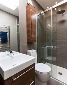 15 small bathroom design ideas design trends premium
