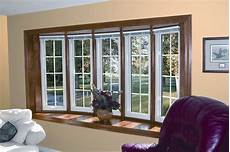 choose to use modern bay window for home theydesign net theydesign net