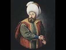 impero ottomano 1900 ottoman empire osman ghazi