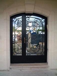 porte d entrée en metal porte fenetre metallique mesure porte fenetre 3s