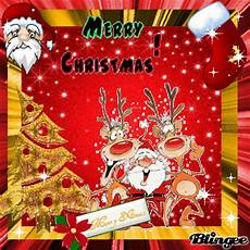 merry christmas my dear friend picture 104287943 blingee com